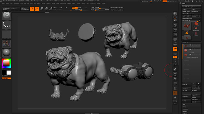 entrevista-david-f-barruz-going-west-scale-75-zbrush-02