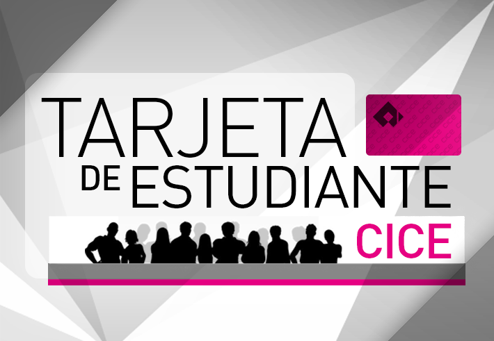 noticia_carnetestudiante