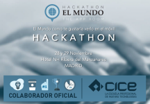 noticia_hackaton