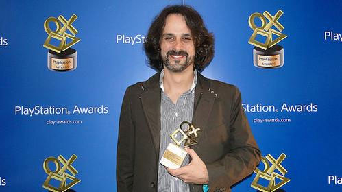 dogchild-playstation-awards-2014-dario-avalos
