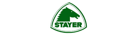 empleo_stayer