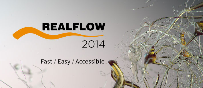 next-limit-realflow-renderkit-2014