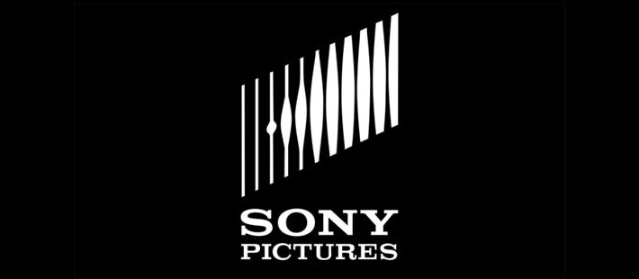sony-pictures-hack-gop