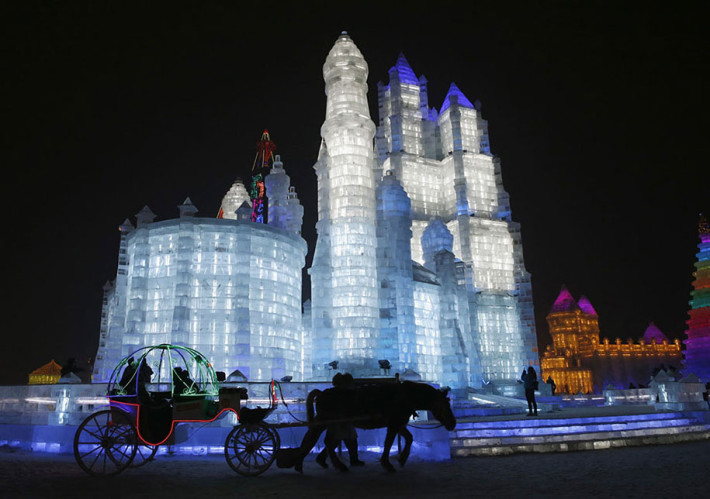 2015-international-ice-and-snow-festival-harbin-china-02