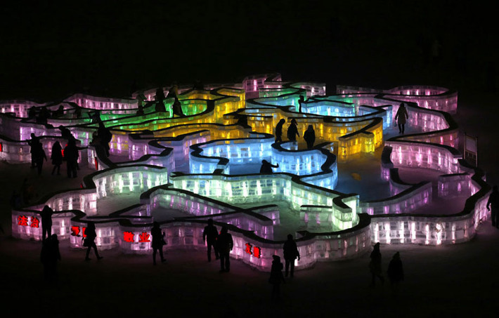 2015-international-ice-and-snow-festival-harbin-china-03