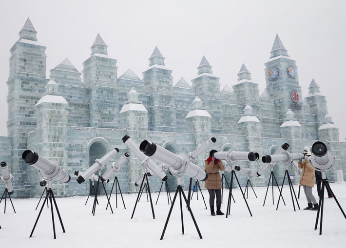 2015-international-ice-and-snow-festival-harbin-china-05