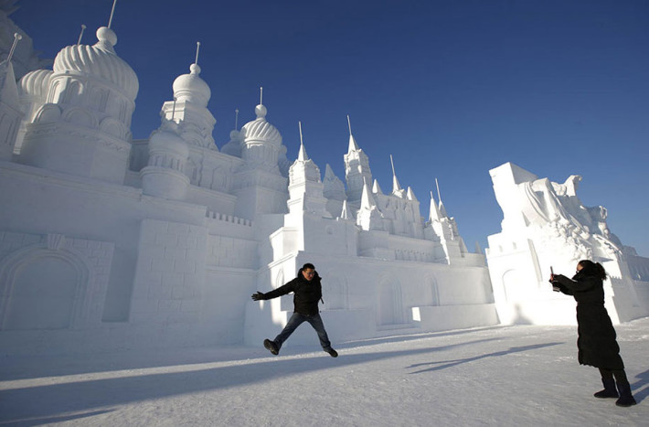 2015-international-ice-and-snow-festival-harbin-china-07