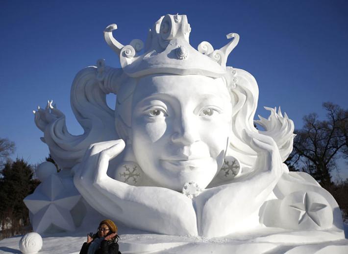 2015-international-ice-and-snow-festival-harbin-china-08
