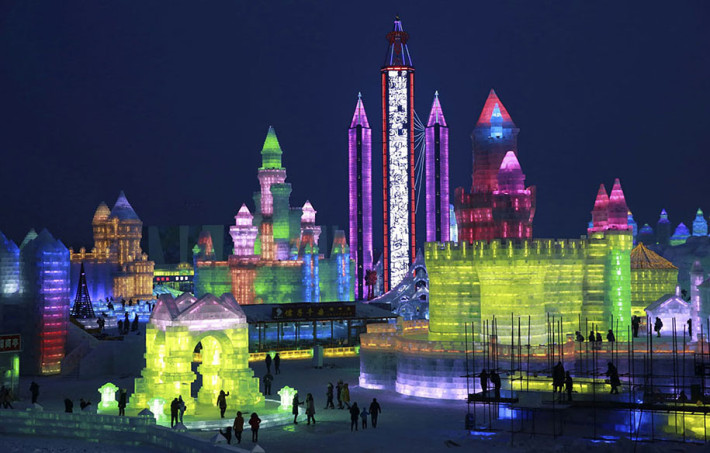 2015-international-ice-and-snow-festival-harbin-china-09