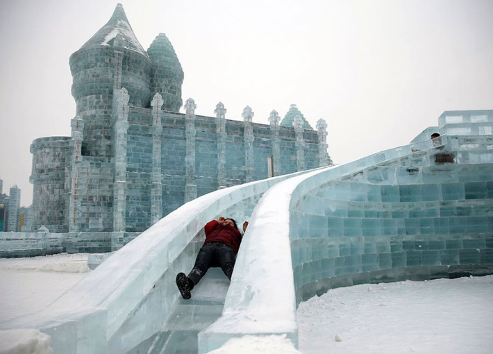 2015-international-ice-and-snow-festival-harbin-china-16