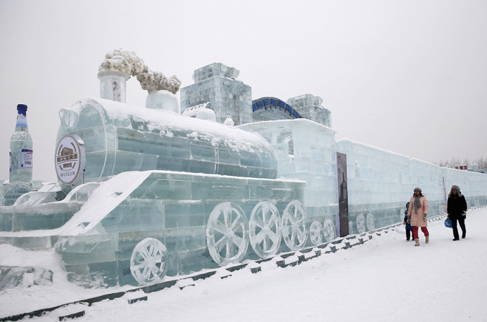2015-international-ice-and-snow-festival-harbin-china-18