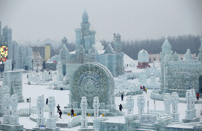 2015-international-ice-and-snow-festival-harbin-china-19