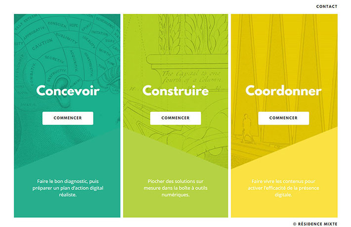 4-tendencias-web-layout-design-04