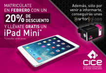 NOTICIA_WEB_oferta_febrero_FINAL_CICE