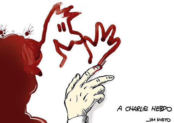 charlie-hebdo-tributo-ilustradores-cartoon-03