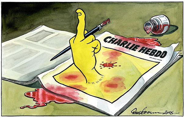 charlie-hebdo-tributo-ilustradores-cartoon-10