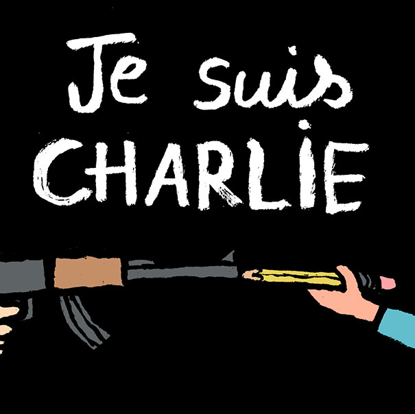 charlie-hebdo-tributo-ilustradores-cartoon-13