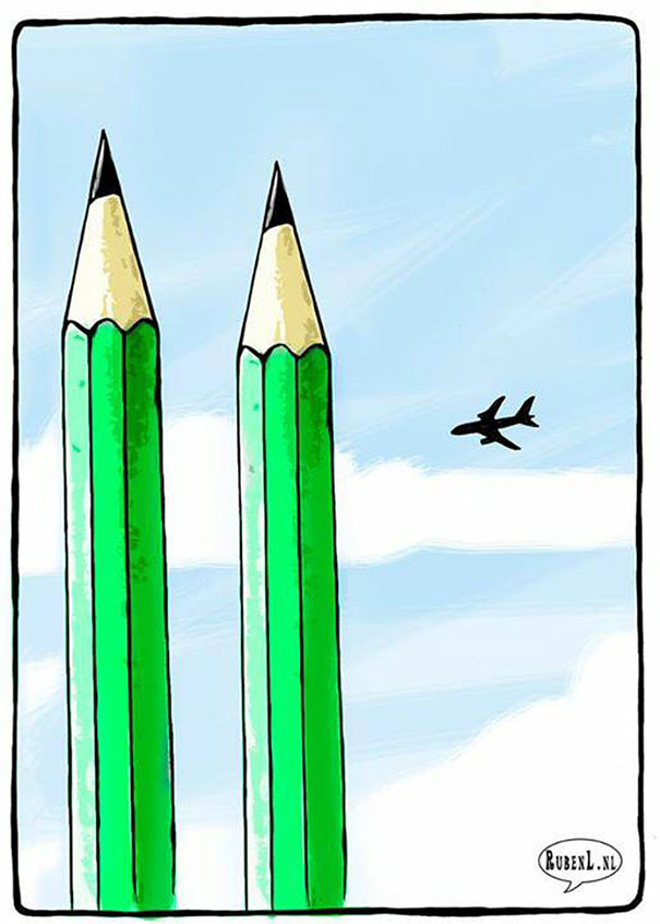charlie-hebdo-tributo-ilustradores-cartoon-20