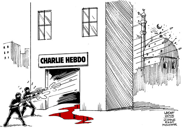 charlie-hebdo-tributo-ilustradores-cartoon-21