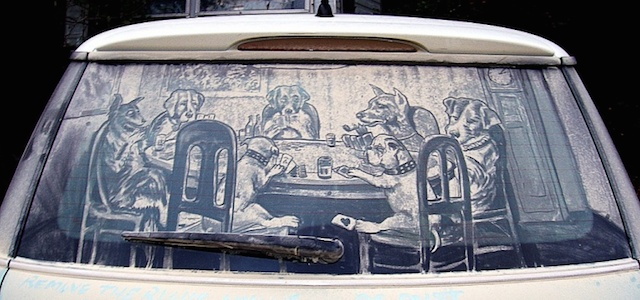dirty-car-drawings-scott-wade-02