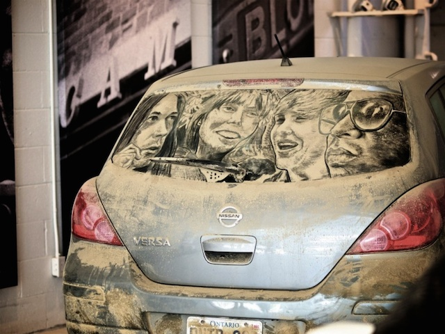 dirty-car-drawings-scott-wade-05