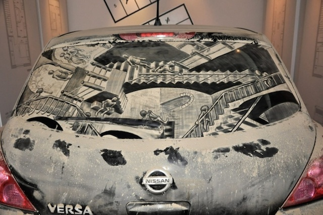 dirty-car-drawings-scott-wade-08