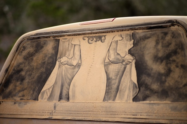 dirty-car-drawings-scott-wade-10
