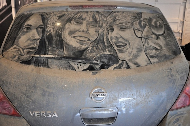 dirty-car-drawings-scott-wade-12