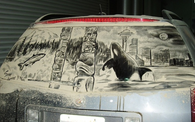 dirty-car-drawings-scott-wade-13