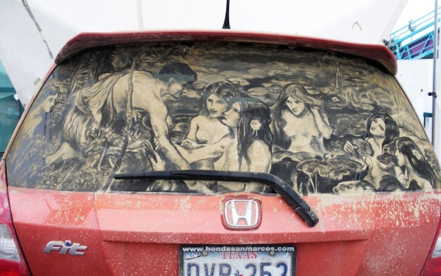 dirty-car-drawings-scott-wade-15