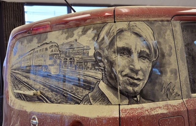 dirty-car-drawings-scott-wade-17