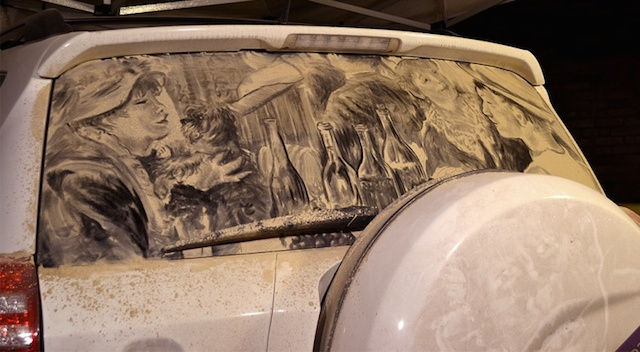 dirty-car-drawings-scott-wade-18