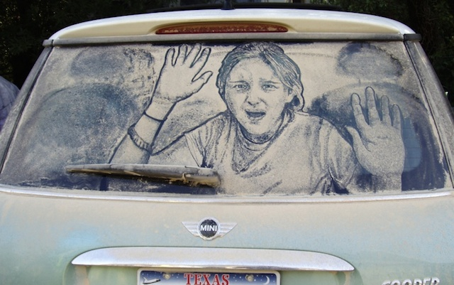 dirty-car-drawings-scott-wade-19
