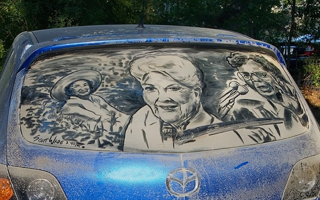 dirty-car-drawings-scott-wade-21
