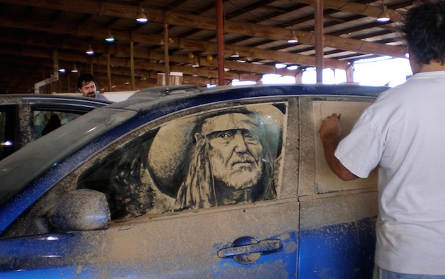 dirty-car-drawings-scott-wade-22