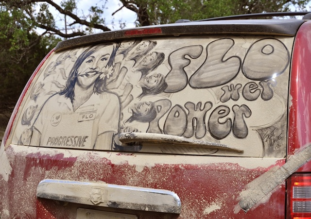 dirty-car-drawings-scott-wade-24