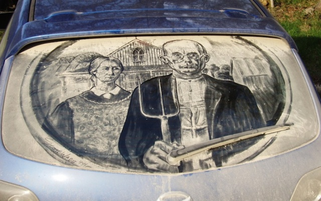 dirty-car-drawings-scott-wade-27