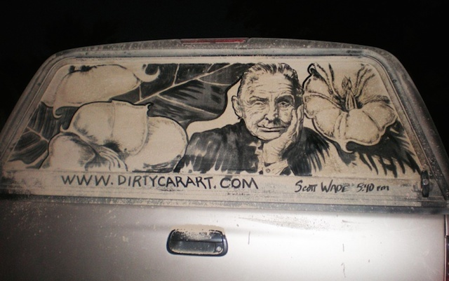 dirty-car-drawings-scott-wade-28