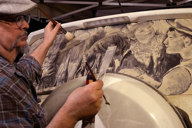 dirty-car-drawings-scott-wade-29