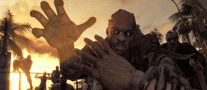 dying-light-trailer-lanzamiento