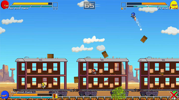 entrevista-indie-videojuegos-oddly-shaped-pixels-super-rocket-shootout-02