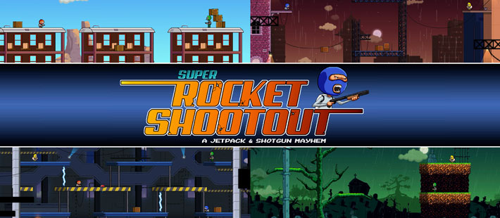 entrevista-indie-videojuegos-oddly-shaped-pixels-super-rocket-shootout