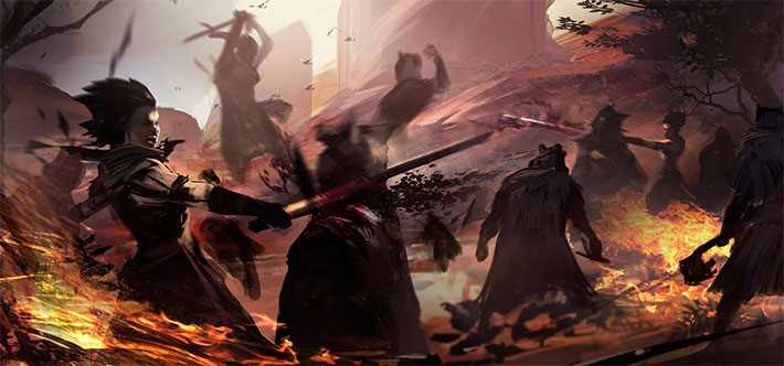 entrevista-videojuego-indie-skara-the-blade-remains-01
