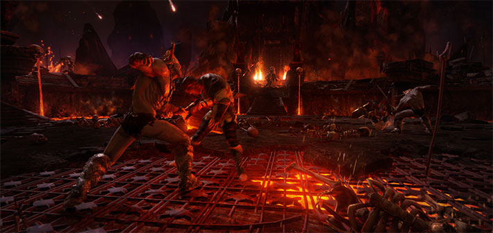 entrevista-videojuego-indie-skara-the-blade-remains-05