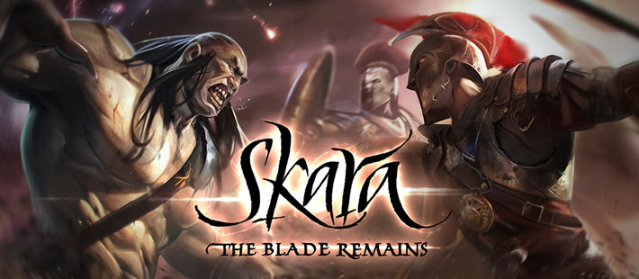 entrevista-videojuego-indie-skara-the-blade-remains