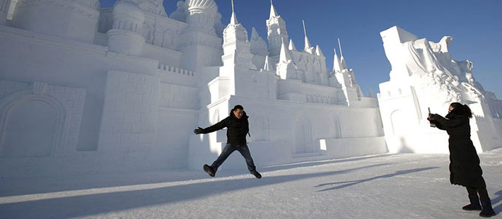harbin-international-festival-2015-ice-snow