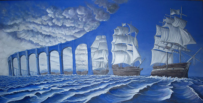 ilusiones-opticas-robert-gonsalves-01