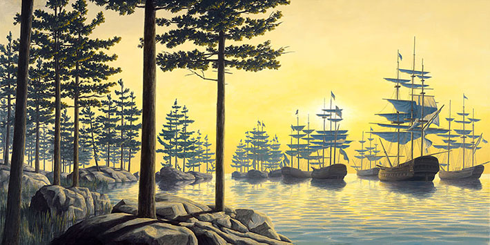ilusiones-opticas-robert-gonsalves-16