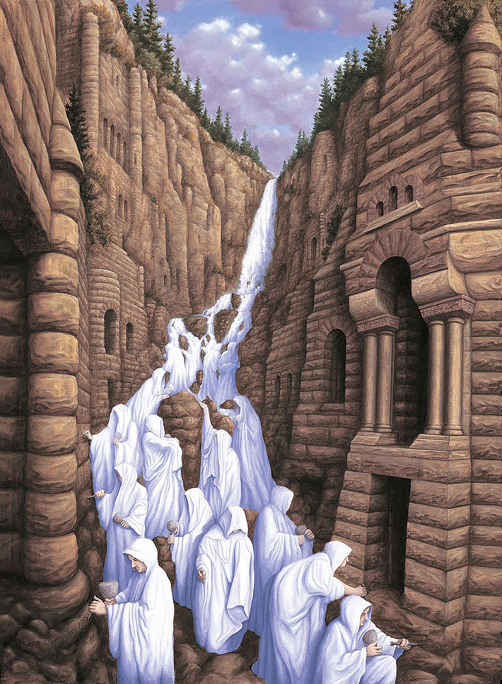 ilusiones-opticas-robert-gonsalves-19