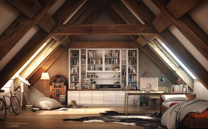 jimmy-l-interior-design-v-ray-3ds-max
